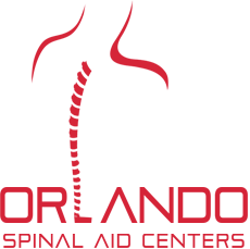 Orlando Spinal Aid Center