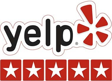 Contact Us - image Yelp-Reviews on http://trydecompression.com