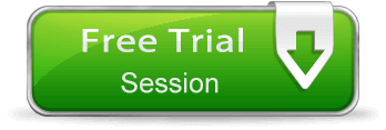 HIPAA Privacy Policy - image Free-Trial-session on https://trydecompression.com