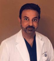 Smart Orlando chiropractic Doctor | Dr. Nahali 1