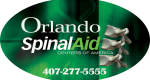 Orlando SpinalAid